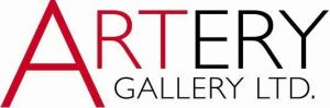 Artery Gallery Ltd